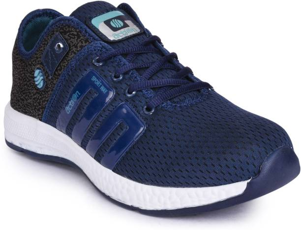 511d739a5 Action Sports Shoes - Buy Action Sports Shoes Online at Best Prices ...