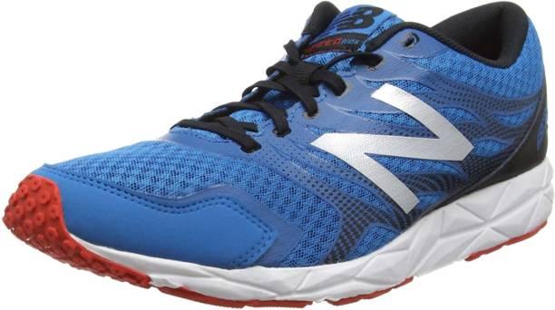 b3bdcc562c24 New Balance Footwear - Buy New Balance Footwear Online at Best ...