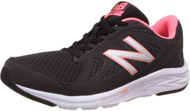 the latest d6d6c 5bff5 New Balance W490LB4-6.5 Casuals For Women