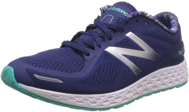 buy online 59305 a49b8 New Balance WZANTBL2-6.5 Casuals For Women