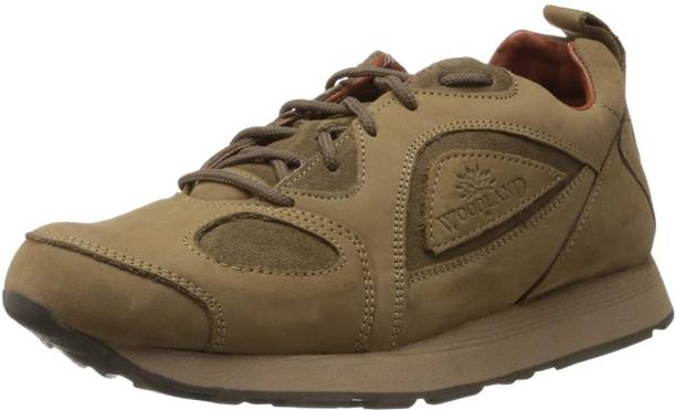 78ead0e5cf6 Woodland Shoes Online - Buy Woodland Shoes For Men Online at Best ...