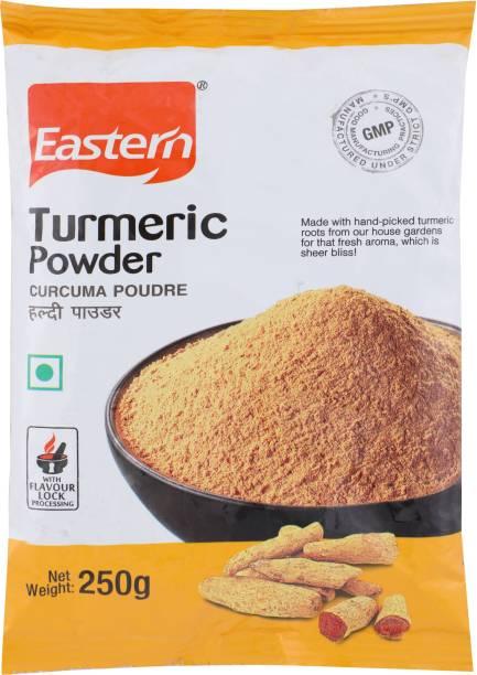 Eastern Turmeric Powder