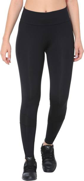9d7323afe9e75e Puma Tights - Buy Puma Tights Online at Best Prices In India ...