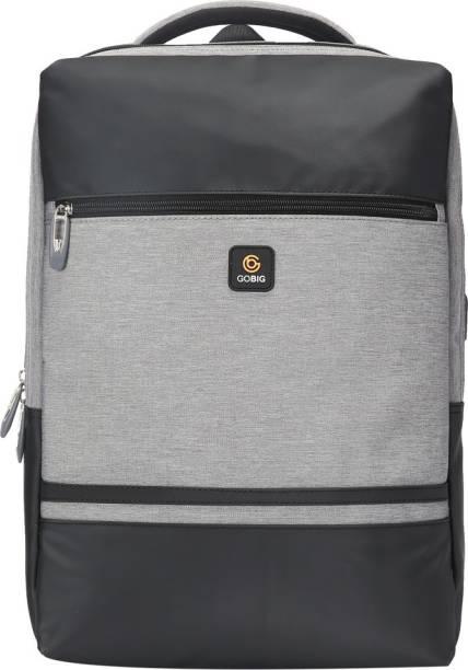 0441c0f92196 Men Backpacks - Buy Men Backpacks Online at Best Prices In India ...