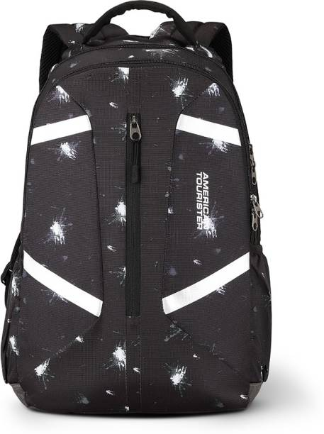 bf8350a67084 Women Backpacks - Buy Women Backpacks Online at Best Prices In India ...