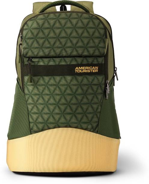 4bbab127baef American Tourister Bags - Buy American Tourister Bags  Min 50% Off ...