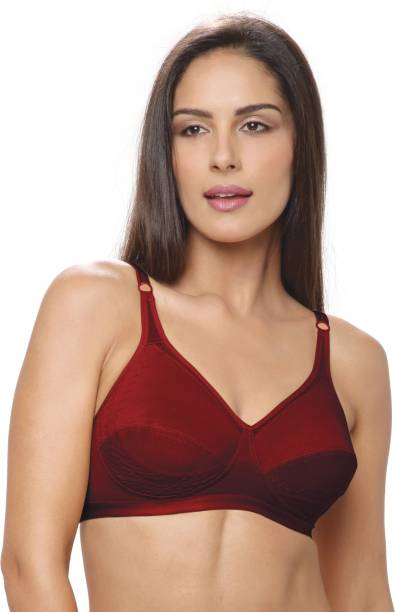 45fe4ea59f6 Lovable Bras - Buy Lovable Bras online at Best Prices in India ...