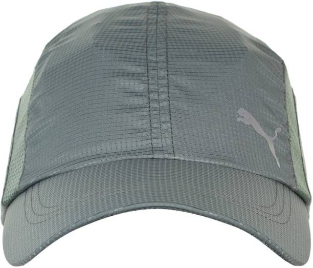 8859b1c42 Puma Caps - Buy Puma Caps Online at Best Prices In India | Flipkart.com