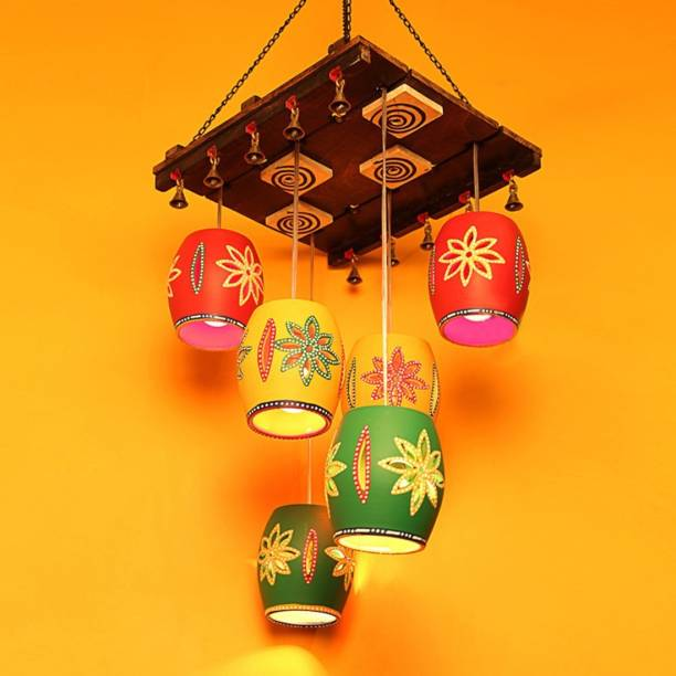 Ceiling Lights Or Hanging Lights Online At Best Prices On Flipkart