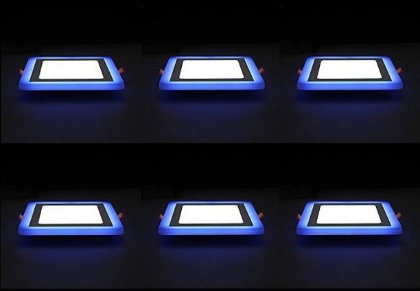 D Mak Ceiling Lights Online At