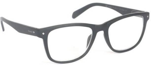 295f7bc12a12 Reading Glasses - Buy Reading Glasses online at Best Prices in India ...
