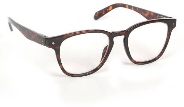 fb98f2884640 Reading Glasses - Buy Reading Glasses Online at Best Prices In India ...