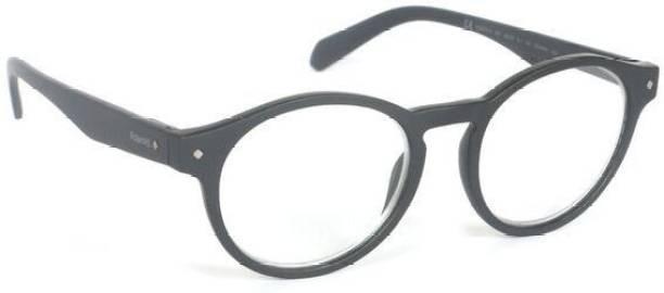 37133e4fbf58a John Jacobs Frames - Buy John Jacobs Frames Online at Best Prices In ...