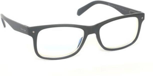 448e8a8fcd36 Titan Reading Glasses - Buy Titan Reading Glasses Online at Best ...