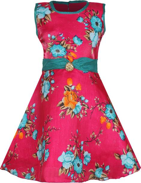 64ee2e1be5fe Fabtag Dresses - Buy Fabtag Dresses Online at Best Prices In India ...