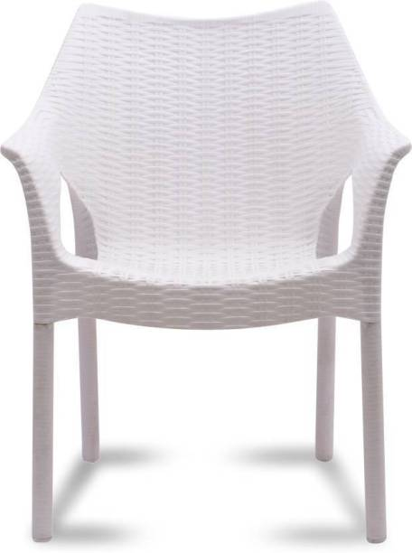 Brilliant Supreme Chairs Buy Supreme Chairs Online At Best Prices In Download Free Architecture Designs Itiscsunscenecom