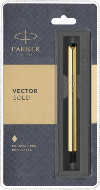 Fountain Pens Buy Fountain Pens Online At Best Prices In India