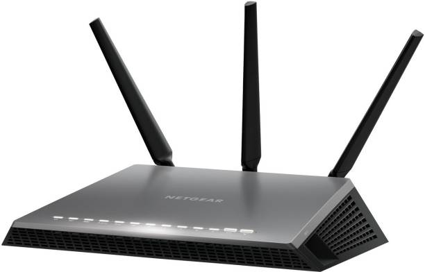 Netgear Routers - Buy Netgear Routers Online at Best Prices In India