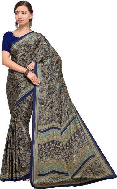 51f89a304183 Sunaina Clothing - Buy Sunaina Clothing Online at Best Prices in ...