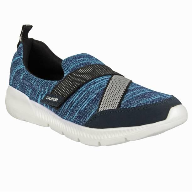 38a7e4b290a Duke Mens Footwear - Buy Duke Mens Footwear Online at Best Prices in ...
