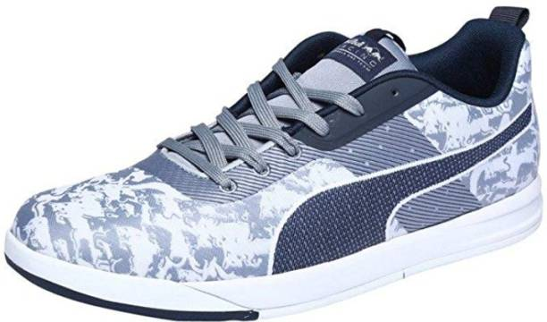 Casual Shoes Online - Buy Casual Shoes at India s Best Online ... 6de590a6d