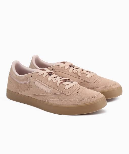 REEBOK CLASSICS CLUB C 85 FVS Sneakers For Women 569e26ca5