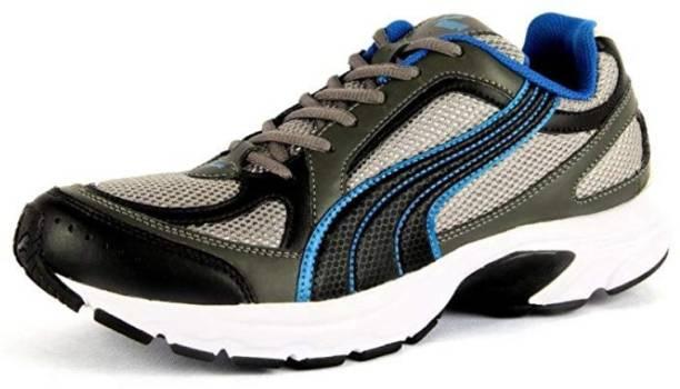 c9716234e56 Puma 18689910-6 Running Shoes For Men