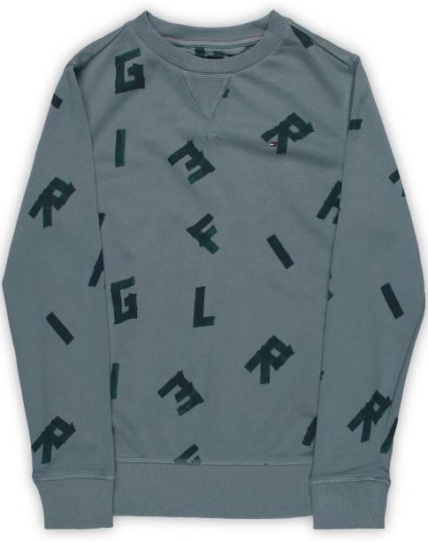 d44704a5 Tommy Hilfiger Kids Clothing - Buy Tommy Hilfiger Kids Clothing ...