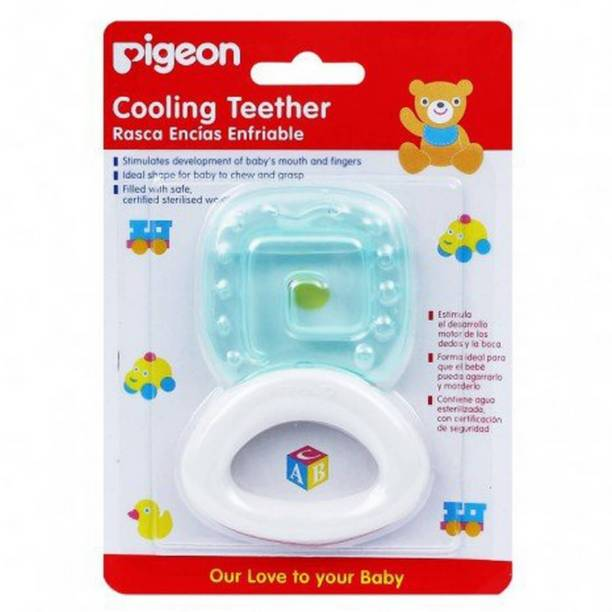 Buy Baby Teethers   Soothers Online In India At Best Prices ... 5415003c8