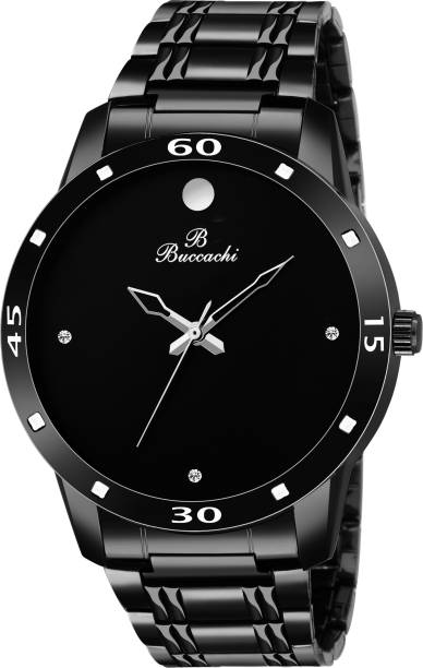 Buccachi Watches Buy Buccachi Watches Online At Best