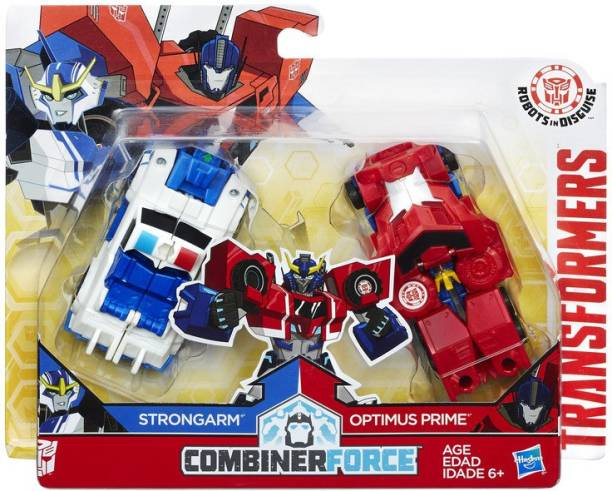 Transformers Toys Buy Transformers Toys Online At Best Prices In