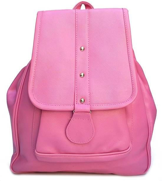 4965ec2a04cd Shoulder Bag - Buy Shoulder Bag Online at Best Prices In India ...