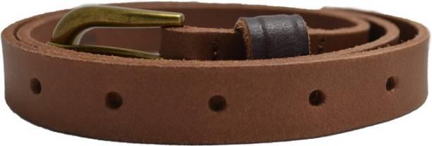 Belts For Women Buy Women Belts Online At Best Prices In