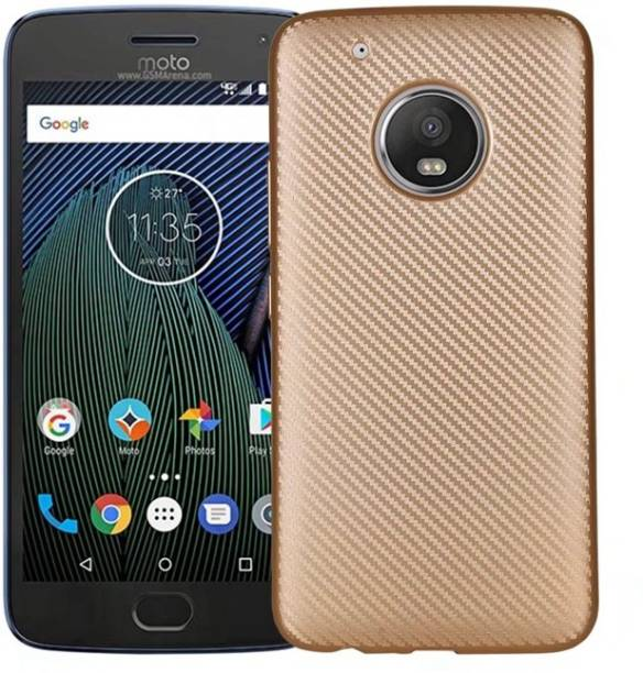 the best attitude fce41 6541b Moto G5 Plus Case - Moto G5 Plus Cases & Covers Online | Flipkart.com
