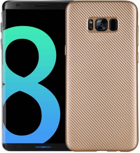 S8 Plus Case - Samsung Galaxy S8 Plus Cases & Covers Online