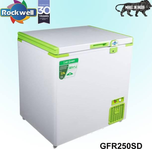 Solar Lights Freezer Chests - Buy Solar Lights Freezer
