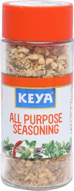 keya All Purpose Seasoning 60 Gm x 1