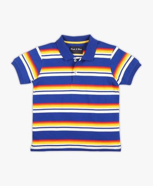 7ee2bc03397 Pink Blue Kids Clothing - Buy Pink Blue Kids Clothing Online at Best ...