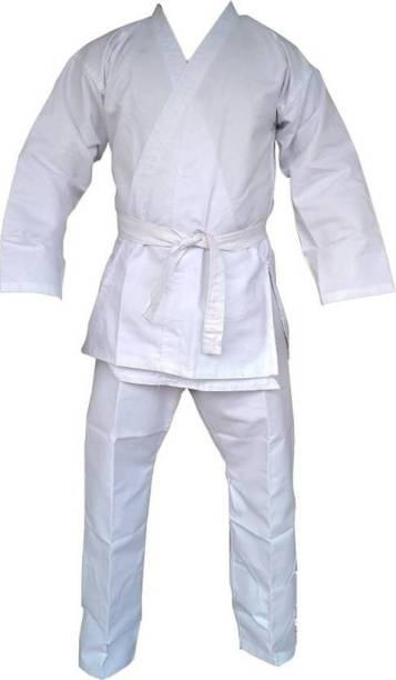 8dcf335fc Mor Sporting Martial Arts - Buy Mor Sporting Martial Arts Online at ...