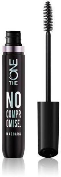 Oriflame Sweden the one no compromise mascara 8 ml