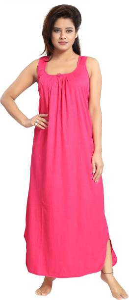13f3690374 Wedding Night Dresses Nighties - Buy Wedding Night Dresses Nighties ...
