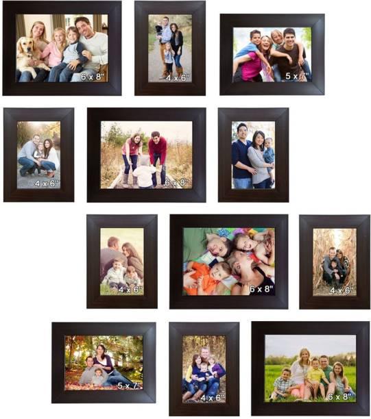 a9d0bc842408 Rr Friends Photo Frames Albums - Buy Rr Friends Photo Frames Albums ...