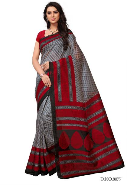 5b995cd469627 Red Silk Sarees - Buy Red Silk Sarees online at Best Prices in India ...