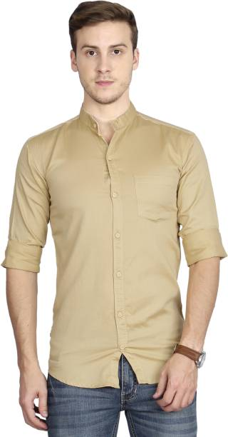 1aa7ad0f Signature Shirts - Buy Signature Shirts Online at Best Prices In ...