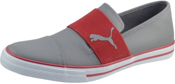 002a5617195711 Puma Casual Shoes For Men - Buy Puma Casual Shoes Online At Best ...