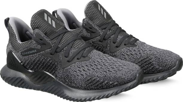 purchase cheap 48219 64966 ADIDAS ALPHABOUNCE BEYOND M Running Shoes For Men