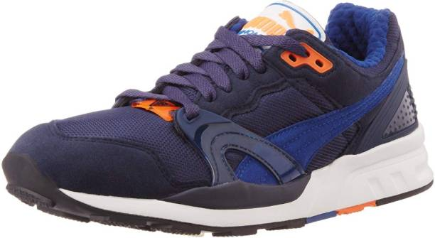 ed5bd54fb91 Puma Shoes for men and women - Buy Puma Shoes Online at India s Best ...