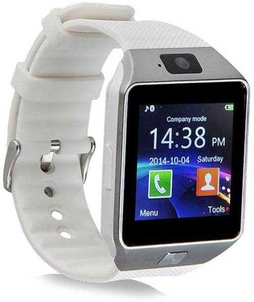 Online Shopping India Buy Mobiles Electronics Appliances