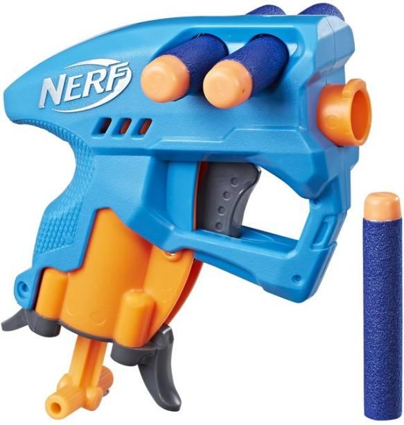 nerf toy guns buy nerf toy guns online at upto 30 off in india