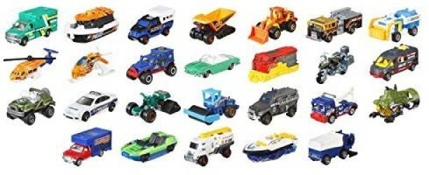 Cars Vehicle Pull Along - Buy Cars Vehicle Pull Along Online at Best